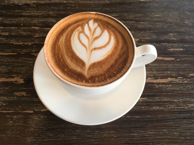 嵐山で人気でおすすめのカフェ一覧