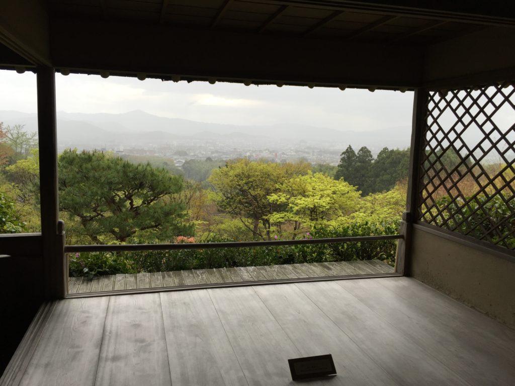 大河内山荘の見どころと入場料金は?庭園の雰囲気が素晴らしい穴場スポット!!